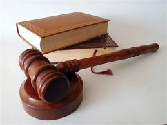 判决书生效后,在不知情的情况下,法院可以作出决定吗