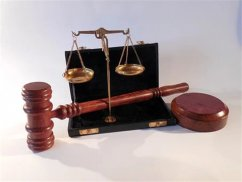 上海合同纠纷律师咨询:欺诈合同违约起诉流程
