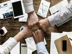 公积金管理中心关于调整住房公积金存贷款利率的通知