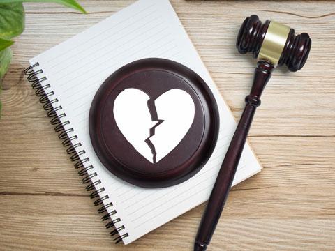<b>上海公司律师谈设立公司的注意事项</b>