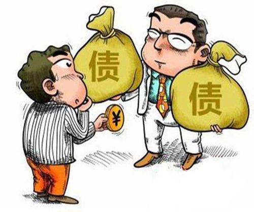 <b>上海货款纠纷律师:企业如何合法追讨拖欠的货款?</b>