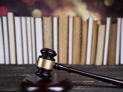 上海律师事务所大全 上海律师事务所哪个好?