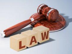 找上海律师咨询 二婚拆迁房屋补偿离婚怎么分