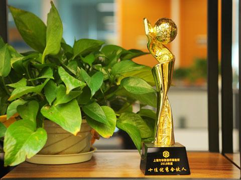 上海嘉定住宅房屋采用比准价货币补偿安置