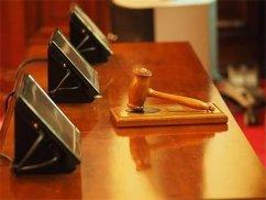 上海市《关于办理虚假诉讼刑事案件适用法律若干问题的解释》