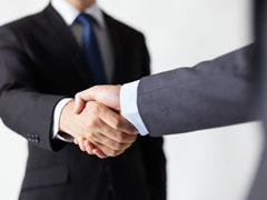 上海签订租赁合同时的注意事项