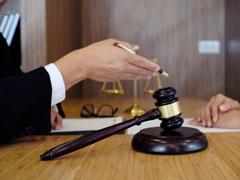 上海签房产按揭贷款合同要注意什么,有哪些注意事项?