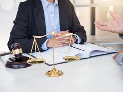 没有产证的法拍房能不能参拍上海动迁律师咨询
